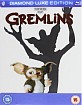 Gremlins - 30th Anniversary Diamond Luxe Edition (UK Import)