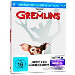 Gremlins-Diamond-Luxe-Edition-DE.jpg