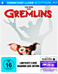 Gremlins - Kleine Monster (30th Anniversary Diamond Luxe Edition) (Blu-ray + UV Copy) Blu-ray