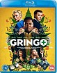 Gringo-2018-UK-Import_klein.jpg