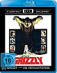 Grizzly (1976) (Classic Cult Collection) Blu-ray