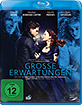 Grosse Erwartungen (2012) Blu-ray