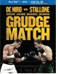 Grudge Match (2013) (Blu-ray + DVD + UV Copy) (US Import ohne dt. Ton) Blu-ray