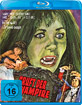 Gruft der Vampire (Hammer Edition) Blu-ray