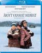Äksyt vanhat herrat (FI Import) Blu-ray