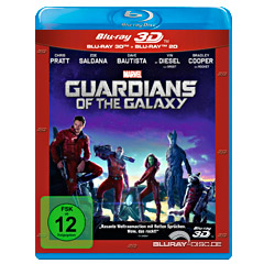 Guardians-of-the-Galaxy-2014-3D-DE.jpg