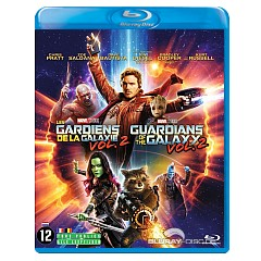 Guardians-of-the-Galaxy-Vol-2-2D-FR-Import.jpg