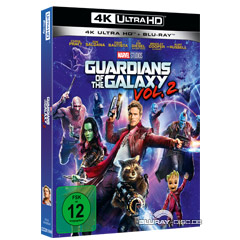 Guardians-of-the-Galaxy-Vol-2-4K-4K-UHD-und-Blu-ray-DE.jpg