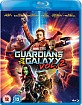 Guardians of the Galaxy Vol. 2 (UK Import ohne dt. Ton) Blu-ray