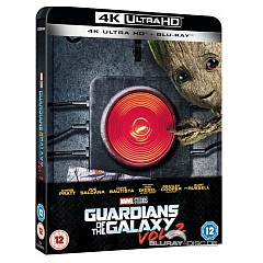 Guardians-of-the-galaxy-vol2-4KUHD-Zavvi-Steelbbok-UK-Import.jpg