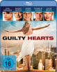 Guilty Hearts (Neuauflage) Blu-ray