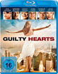 Guilty Hearts Blu-ray