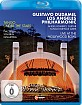 Gustavo-Dudamel-Tango-Under-the-Stars-Live-at-the-Hollywood Bowl-Beyer-DE_klein.jpg