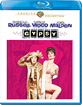 Gypsy (1962) - Warner Archive Collection (US Import ohne dt. Ton) Blu-ray