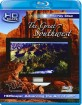 HD Window: The Great Southwest (US Import ohne dt. Ton) Blu-ray