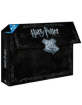 Harry Potter - Complete Collection (FR Import) Blu-ray