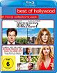 Haben Sie das von den Morgans gehört? & Woher weißt du, dass es Liebe ist? (Best of Hollywood Collection) Blu-ray