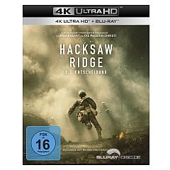 Hacksaw-Ridge-Die-Entscheidung-4K-4K-UHD-und-Blu-ray-DE.jpg