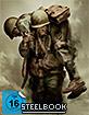 Hacksaw Ridge - Die Entscheidung (Limited Steelbook Edition)