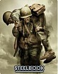 La battaglia di Hacksaw Ridge - Steelbook (IT Import ohne dt. Ton) Blu-ray