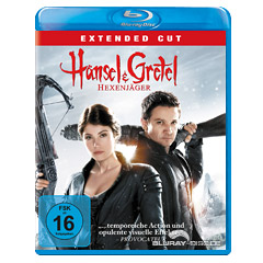 Haensel-und-Gretel-Hexenjaeger-DE.jpg