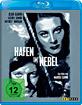 Hafen im Nebel (1938) Blu-ray