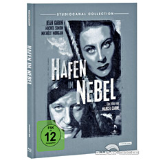 Hafen-im-Nebel-StudioCanal-Collection.jpg