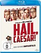 Hail, Caesar! (2016) (Blu-ray + UV Copy) Blu-ray