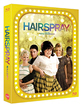 Hairspray (2007) - Limited D'ailly Edition (KR Import ohne dt. Ton) Blu-ray
