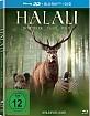 Halali-Weidwerk-Jaeger-Wild-3D-Blu-ray-3D-und-Blu-ray-und-DVD-DE_klein.jpg