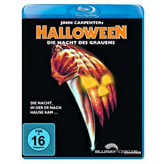 Halloween-Die-Nacht-des-Grauens-1978-Zweite-Neuauflage.jpg