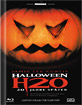 Halloween H20 - Zwanzig Jahre später (Limited Mediabook Edition) (Cover A) (AT Import)