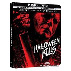 Halloween-Kills-4K-Best-Buy-Exclusive-Steelbook-US-Import.jpg