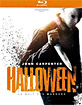 Halloween - La nuit des masques (Blu-ray + DVD) (FR Import ohne dt. Ton) Blu-ray