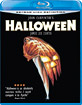 Halloween (1978) (US Import ohne dt. Ton) Blu-ray