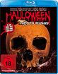 Halloweenparty XXL Reloaded Blu-ray