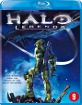 Halo Legends (NL Import) Blu-ray
