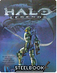 Halo Legends - Steelbook (CA Import) Blu-ray