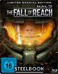Halo - The Fall of Reach (Limited Steelbook Edition)