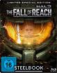 /image/movie/Halo-The-Fall-of-Reach-Steelbook-DE_klein.jpg