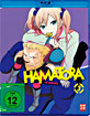 Hamatora the Animation - Vol. 3 Blu-ray