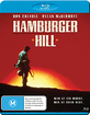 Hamburger Hill (AU Import ohne dt. Ton) Blu-ray