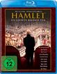 Hamlet (1996) Blu-ray