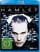 Hamlet-2000-DE_klein.jpg