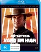 Hang 'em High (AU Import ohne dt. Ton) Blu-ray