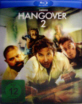 Hangover 2 (3D Cover Edition) Blu-ray