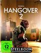 Hangover 2 - Steelbook