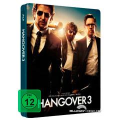 Hangover-3-Steelbook-DE.jpg