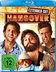 Hangover (Neuauflage) Blu-ray