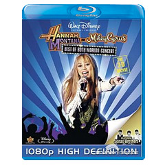 Hannah-Montana-and-Miley-Cyrus-Best-of-Both-Worlds-Concert-US.jpg